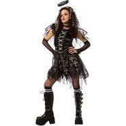 Dark Angel Adult Halloween Costume