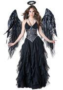 Womens-dark-angel-costume
