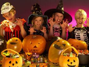 File 168962 0 110926-Halloween-party.jpg