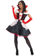 Queen-of-hearts-long-dress-costume-fs3100