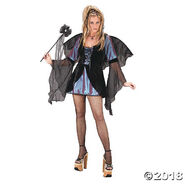 Women-s-sweet-and-sexy-fairy-costume 13590122