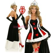 Queen-of-hearts-costume-2b731cae