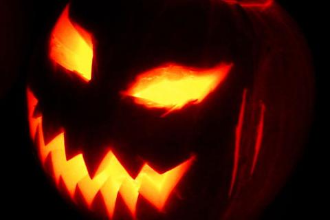 Halloween Wiki