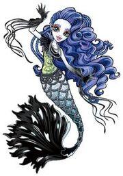 Profile art - Sirena.jpg