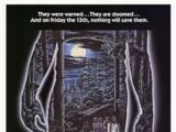 Friday the 13th (1980 movie)