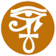 CotDPr logo MU