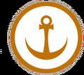 IH logo MU