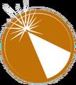 KH logo MU