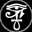 CotDPr logo