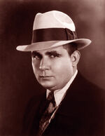 Robert E Howard suit