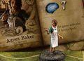 Agnes Baker MoM