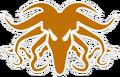BGotW logo MU