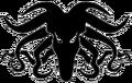 BGotW logo