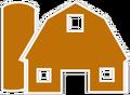 DH logo MU