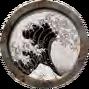 Aquatic token