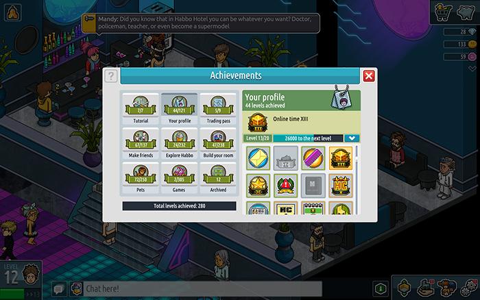 Achievement layout-1 (1).png