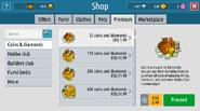 Habbo Shop 2020 1
