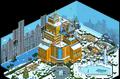 Snowback2