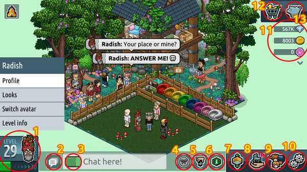 New Habbo.png