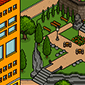 HotelViewsICON