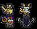 HabitRPG-Classes.png