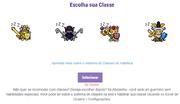 ClasseEscolher.png