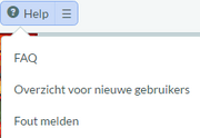Fout melden.png