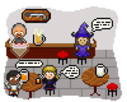 HabitRPG-Community-Guidellines-Tavern.png