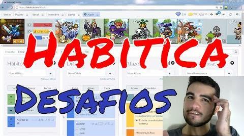Habitica_Desafios_Rodrigo_Nasc