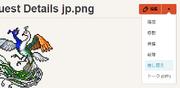 Replace Image ja.png