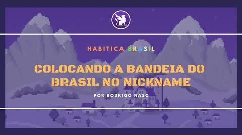 Colocando_a_Bandeira_do_Brasil_no_Nick-0