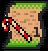Inventory quest scroll evilsanta.png