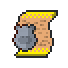 Inventory quest scroll hippo.png