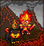 Master of Fire.png