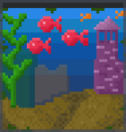 Background aquarium.png