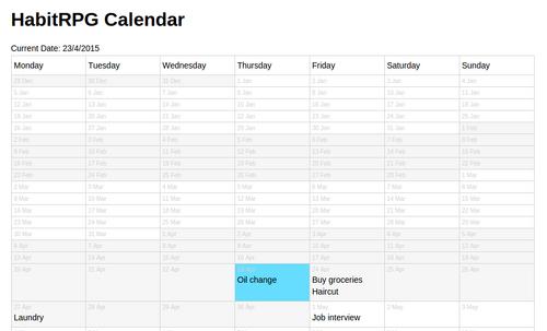 HabitRPG Calendar.png