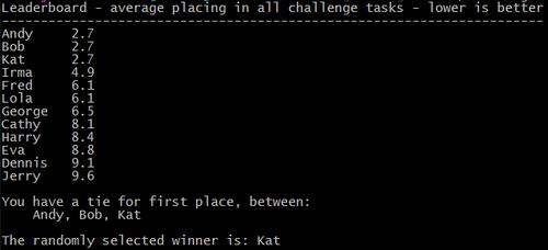 Habitica challenge wrangler.PNG