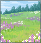 Background floral meadow.png