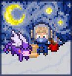 Marthooh December Costume.jpg