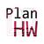 PlanHWLogo.png