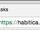 Habitica Launcher (Chrome Extension)