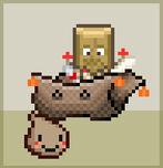 IzzoT creature4.jpg