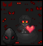 QuartzFox Heart of Darkness Costume.png
