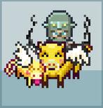 IzzoT creature6.jpg