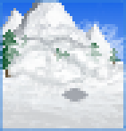 Background avalanche.png