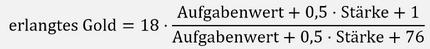 BerechnungÜberraschungsangriffGold.png