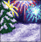 Background winter fireworks.png