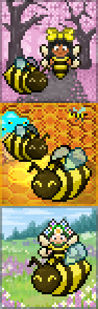 Promo bees.png