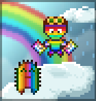Rainbow Man.png