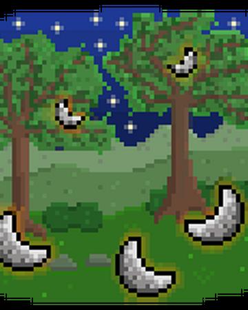 Quest moon1.png